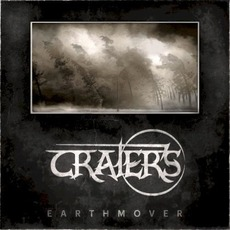 Earthmover by Craters
