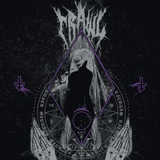 Ritual by Crawl