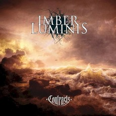 Contrasts by Imber Luminis