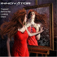 Trapped Behind the Looking Glass by Innovator
