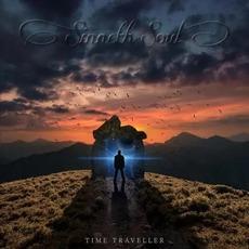 Time Traveller by Sinneth Soul
