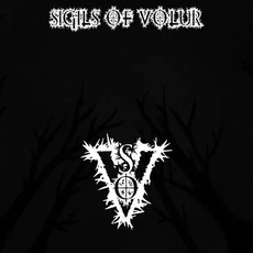 Keeper of Spells by Sigils of Volur