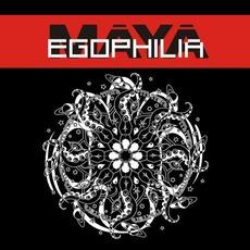 Egophilia by Māyā (2)