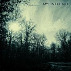 Myelin Sheath by Myelin Sheath