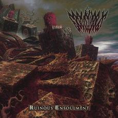 Ruinous Ensoulment by Gravewards