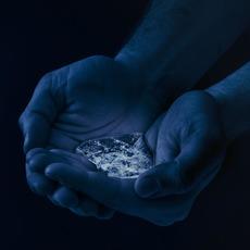Dans ma main by Jean-Michel Blais