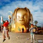 ASTROWORLD mp3 Album by Travis Scott