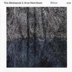 Rímur by Trio Mediaeval & Arve Henriksen