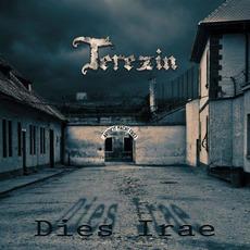 Dies Irae by Terezin