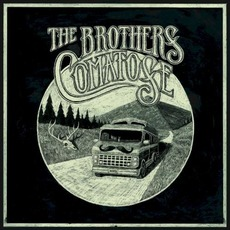 Respect the Van by The Brothers Comatose