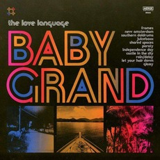 Baby Grand by The Love Language