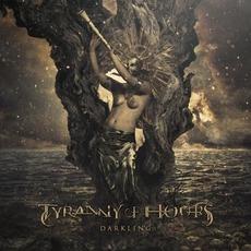 Darkling by Tyranny of Hours