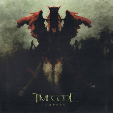 Lapses by Timecode