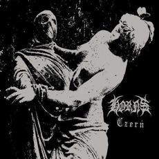 Czerń by Horns
