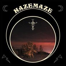 Hazemaze by Hazemaze