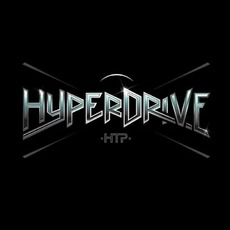 Up to Eleven by Hyperdrive HTP