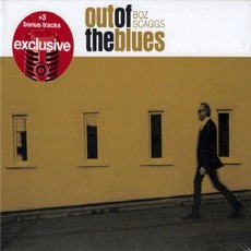 Out of the Blues (Exclusive Edition) by Boz Scaggs