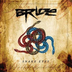 Snake Eyes by Bride