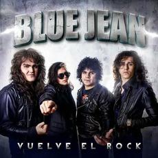 Vuelve El Rock by Bluejean