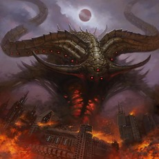 Smote Reverser mp3 Album by Oh Sees
