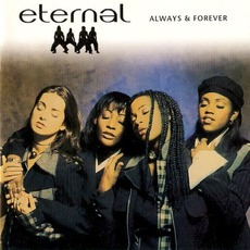 Always & Forever by Eternal
