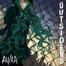 Outsiders by Au/Ra