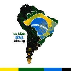 Brazil Dedication