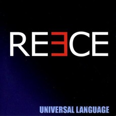 Universal Language by Reece