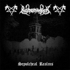 Sepulchral Realms by Runemagick