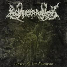 Requiem Of The Apocalypse by Runemagick
