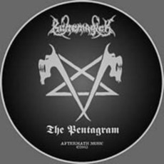 The Pentagram mp3 Album by Runemagick