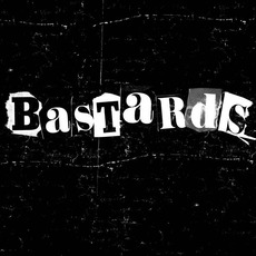 Bastards mp3 Album by Fukpig