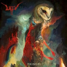 Fringe by Lurk