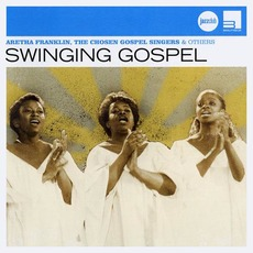 Swinging Gospel mp3 Compilation by Various Artists