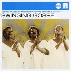 Swinging Gospel by Various Artists
