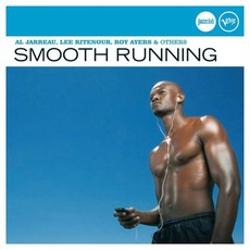 Smooth Running by Various Artists