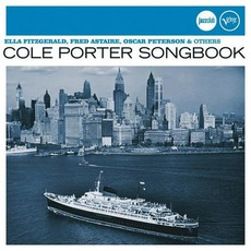 Cole Porter Songbook mp3 Compilation by Various Artists
