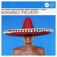 Mambo Fever! by Various Artists