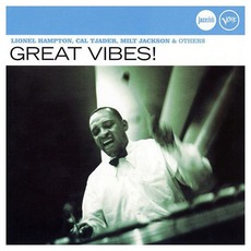 Great Vibes! by Various Artists