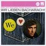 Wir Lieben Bacharach!