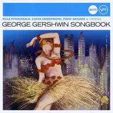 George Gershwin Songbook