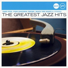 The Greatest Jazz Hits mp3 Compilation by Various Artists