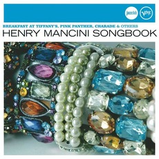 Henry Mancini Songbook mp3 Compilation by Various Artists