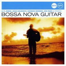 Bossa Nova Guitar by Various Artists