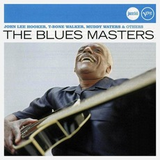 The Blues Masters by Various Artists
