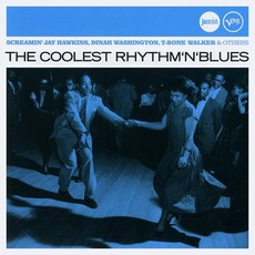 The Coolest Rhythm 'N' Blues by Various Artists