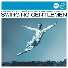 Swinging Gentlemen by Various Artists