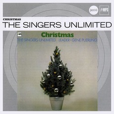 Christmas by The Singers Unlimited