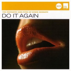 Do It Again mp3 Artist Compilation by Deodato