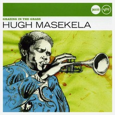 Grazing In The Grass mp3 Artist Compilation by Hugh Masekela